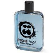 Pacha-Ibiza-Night-Instinct-Eau-De-Toilette-Pacha-Ibiza---Perfume-Masculino