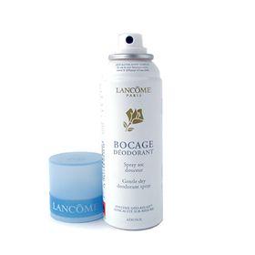 Bocage-Deodorant-Spray-Sec-Douceur-Lancome---Desodorante-Aerosol
