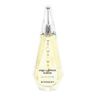 Ange ou Démon Le Secret Eau de Toilette Givenchy - Perfume Feminino 100ml - COD. 022159