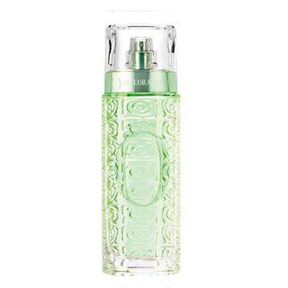 O de L ´ Orangerie Lancôme - Perfume Feminino - Eau de Toilette 20170206A 4245