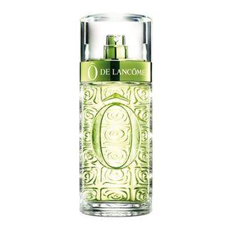 Ô de Lancôme Lancôme - Perfume Feminino - Eau de Toilette 75ml 20170206A 6811