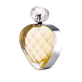 Untold-Eau-de-Parfum-Elizabeth-Arden---Perfume-Feminino