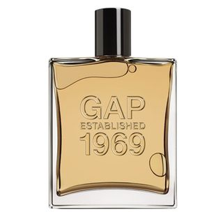 gap-established-1969-man-eau-de-toilette-gap-perfume-masculino-30ml