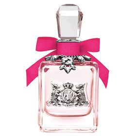 Couture-La-La-Eau-De-Parfum-Juicy-Couture---Perfume-Feminino