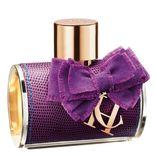 Ch-Sublime-Eau-De-Parfum-Carolina-Herrera---Perfume-Feminino