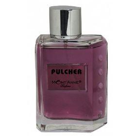 Pulcher-Eau-de-Parfum-Montanne---Perfume-Masculino