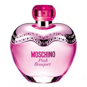 Pink-Bouquet-Eau-de-Toilette-Moschino---Perfume-Feminino