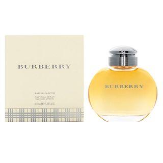 burberry-for-women-burberry-perfume-feminino-eau-de-parfum-100ml