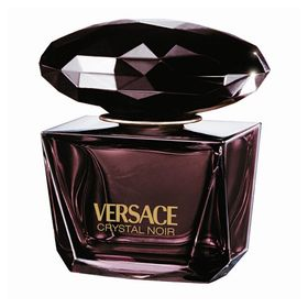 Crystal-Noir-Eau-de-Toilette-Versace---Perfume-Feminino