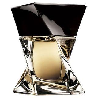 Hypnôse Homme Lancôme - Perfume Masculino - Eau de Toilette - 50ml 20170206A 4578