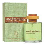 Mediterraneo-Eau-de-Toilette-Antonio-Banderas---Perfume-Masculino