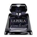 J-aime-La-Nuit-Eau-de-Parfum-La-Perla---Perfume-Feminino