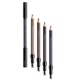 Natural-Eyebrow-Pencil---Shiseido---Lapis-para-Sobrancelha
