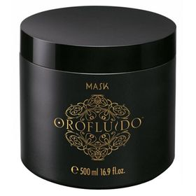 Orofluido-Mask-Revlon---Mascara-Hidratante