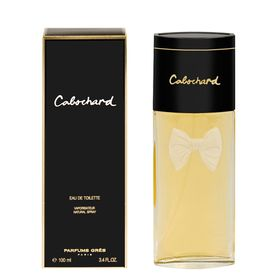 Cabochard-Eau-de-Parfum-Cabotine---Perfume-Feminino