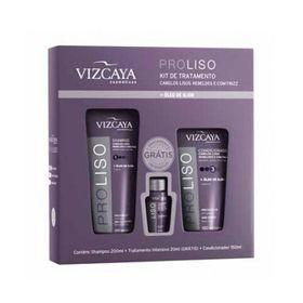 Vizcaya-ProLiso-Vizcaya---Kit-
