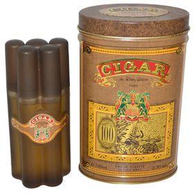 Cigar-Eau-de-Toilette-Remy-Latour---Perfume-Masculino
