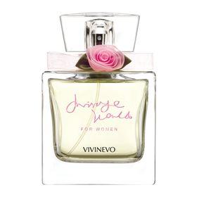 Mirage-World-Eau-de-Parfum-Vivinevo---Perfume-Feminino