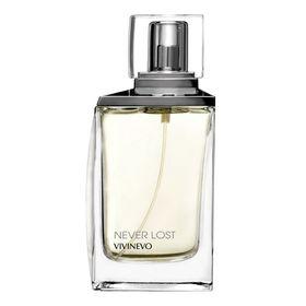 Never-Lost-Men-Eau-de-Toilette-Vivinevo---Perfume-Masculino