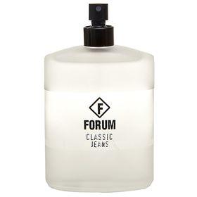 Forum-Classic-Jeans-Eau-de-Toilette-Forum---Perfume-Unissex