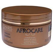 Charis-Ojon-Care-Caribbean-Oil---Mascara-Restaurador