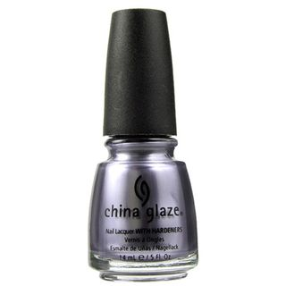 Nail Lacquer With Hardeners China Glaze - Esmalte 867 - Re Fresh Mint - COD. 023255