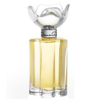 espirit-doscar-eau-de-parfum-oscar-de-la-renta-perfume-feminino-50ml