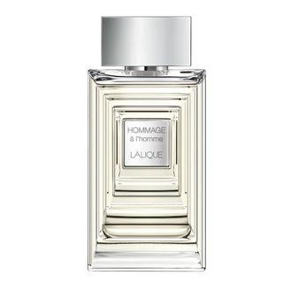 Hommage a L ´ Homme Lalique - Perfume Masculino - Eau de Toilette 20170206A 8283