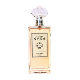 Madame-Gres-Eau-de-Parfum-Gres---Perfume-Feminino