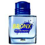 Bronx-Eau-de-Toilette-Everlast--Perfume-Masculino