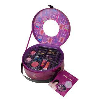 beauty-hat-box-markwins-kit-de-maquiagem-kit