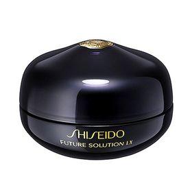 Future-Solution-LX-Shiseido----Tratamento-anti-rugas-para-o-contorno-dos-olhos-e-labios