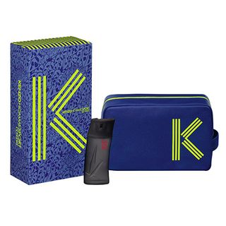 kenzo-homme-sport-extreme-eau-de-toilette-kenzo-kit-de-perfume-masculino-50ml-necessaire-kit