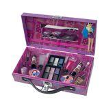 My-Little-Beauty-Secret-Markwins---Kit-de-Maquiagem