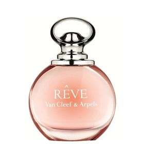 Reve-Eau-de-Parfum-Van-Cleef---Perfume-Feminino