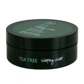 Tea-Tree-Shaping-Cream-NPPE---Cera-Modeladora