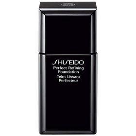Perfect-Refining-Foundation-Shiseido---Base -