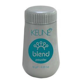blend-power-keune