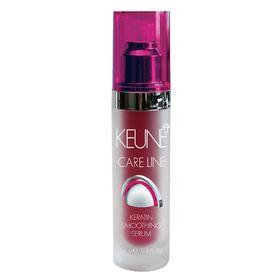 Keratin-smoothing-serum-keune-