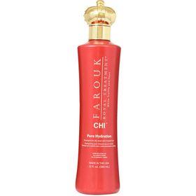 pure-hydration-shampoo-chi