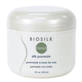 finishing-silk-pomada-biosilk