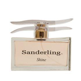 sanderling-shine-edp-yves-de-sistelle