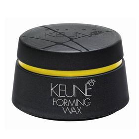 forming-wax-keune