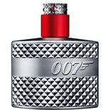 quantum-m-edt-james-bond