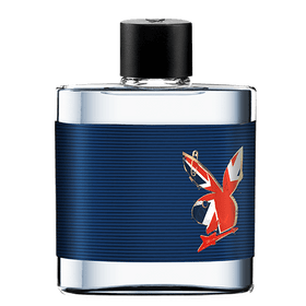 playboy-male-london-edt-playboy