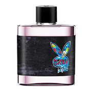 playboy-male-nyc-edp-playboy