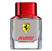 scuderia-club-edt-ferrari