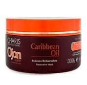 ojon-care-caribbean-oil-charis