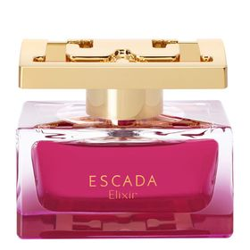 especially-elixir-edp-escada