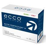 nutri-perfection-h-ecco-nutrition-adatina